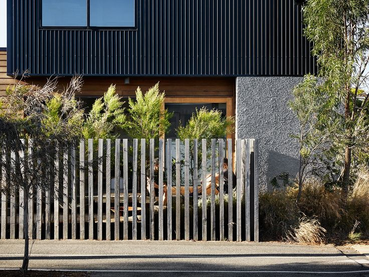 1-North-Street-by-HIP-V.-HYPE-Liam-Wallis-Australia-Design-Architecture-Sustainable-Photographed-by-Tess-Kelly-Image-8.jpg 1.600×1.200 pixels