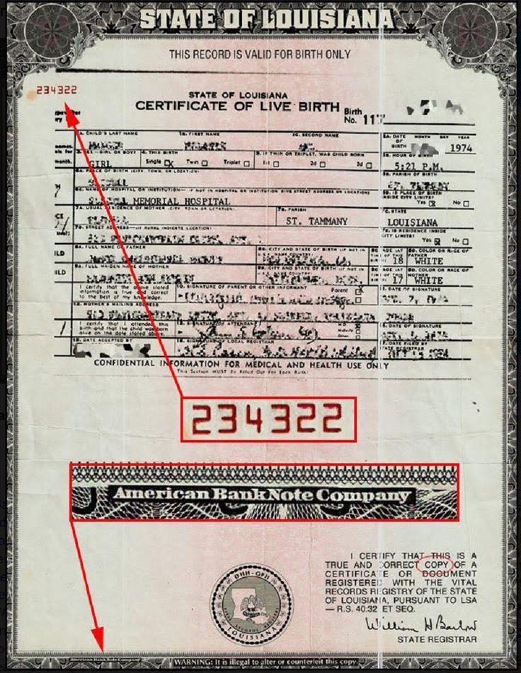 99 best Birth Certificate Bond images on Pinterest Birth - best of birth certificate pic