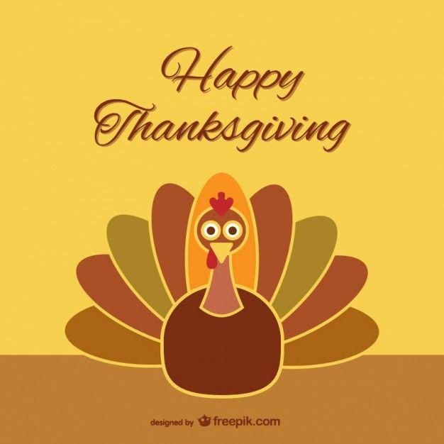 Best turkey cartoon ideas on pinterest art