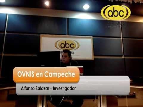 """EXPC I Los CASOS más IMPACTANTES de OVNIS sobre México I @ExpedientePUNTO  Visita mi blog donde encontrarás más información sobre estos temas: http://www.yohanandiaz.blogspot.com  LUNES a VIERNES a las 22:30 horas """"#EnVi... http://webissimo.biz/expc-i-los-casos-mas-impactantes-de-ovnis-sobre-mexico-i-expedientepunto/ Check more at http://webissimo.biz/expc-i-los-casos-mas-impactantes-de-ovnis-sobre-mexico-i-expedientepunto/"""