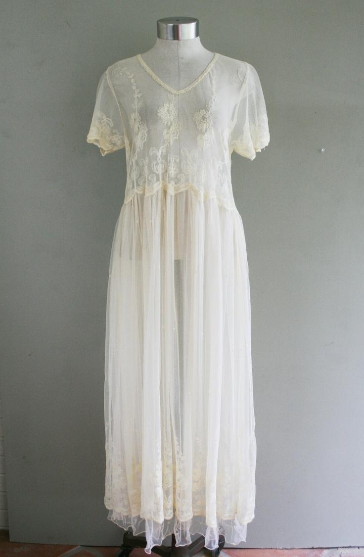 324 best untraditional dresses u0026 wedding ideas images on pinterest