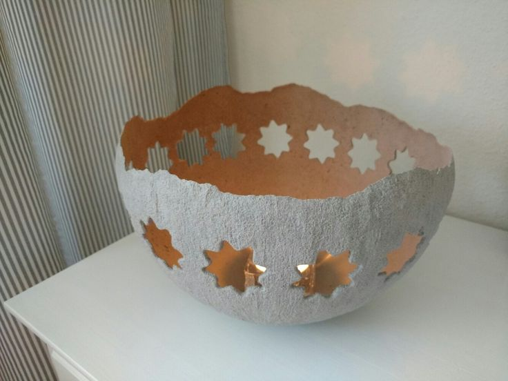 Betonschale Diy 301 best beton images on cement bricolage and cement crafts