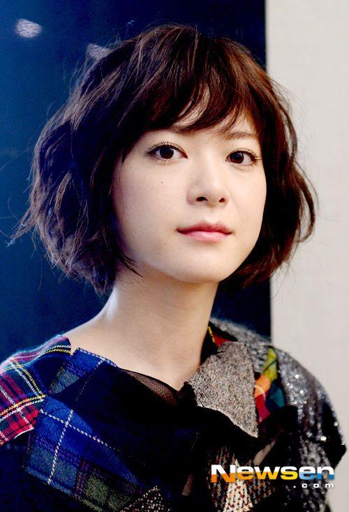 Pretty First Look at Shim Eun Kyung in Tomorrow's Cantabile as Ueno Juri Arrives for Korea Japan Festival | A Koala's Playground