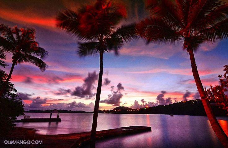 Secret Harbor Resort, St. Thomas Virgin Islands