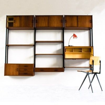 at flatland design we have a mid century modern and furniture design collection