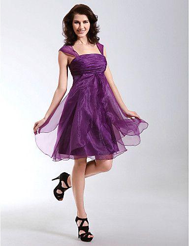 Vestidos Cortos para Asistir a una Boda - Para Más Información Ingresa en: http://vestidoscortosdemoda.com/vestidos-cortos-para-asistir-una-boda/