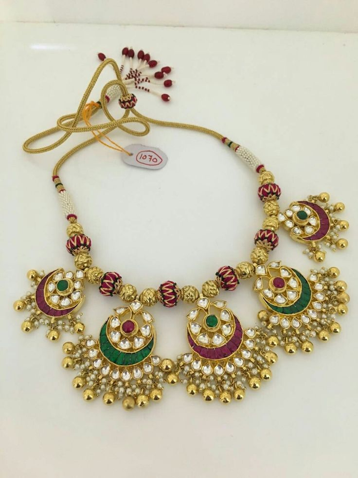 17 best images about indian jewelery on