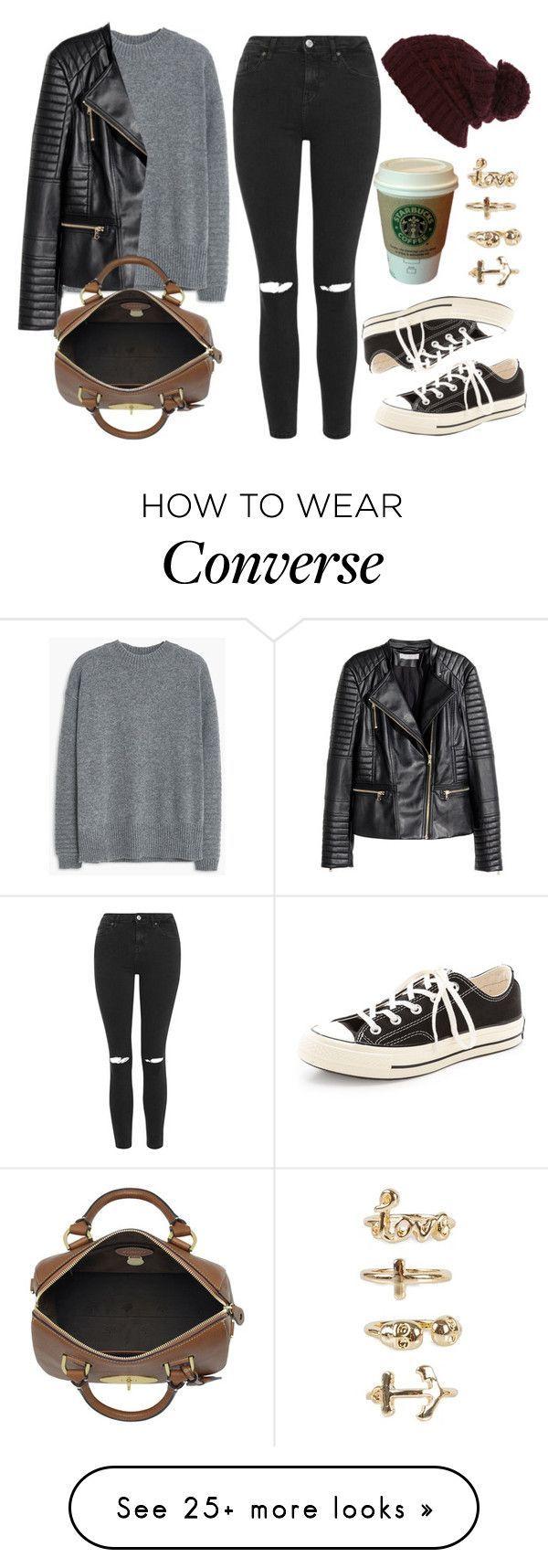 Niedlich Converse Schuhe Malvorlagen Bilder - Entry Level Resume ...