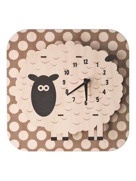 45 Best Creative Clocks Images On Pinterest Clock The