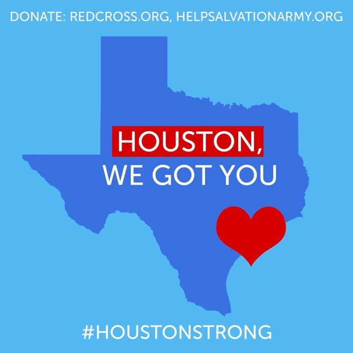 Texas, we stand with you! ❤ It is at times like this that we all need to pull together as a country and help those in need. There are many ways you can help. Go to redcross.org and helpsalvationarmy.org for information on how you can donate to the hurricane relief. Our prayers are with you, Houston. Rob #fashion #style #stylish #love #me #cute #photooftheday #nails #hair #beauty #beautiful #design #model #dress #shoes #heels #styles #outfit #purse #jewelry #shopping #glam #cheerfriends…