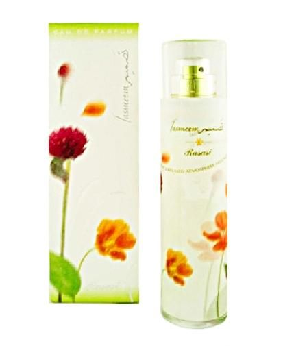 Rasasi – Tasmeem Woman 100 ml EDP perfumy arabskie, perfumy orientalne perfumy niszowe
