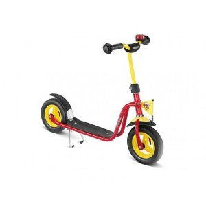 puky kinderfahrrad: Puky Roller R 03 in 3 Farben ab 3 Jahre NEU Best-Preis