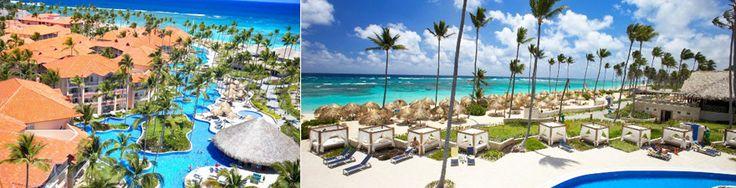 yay   Majestic Elegance Punta Cana