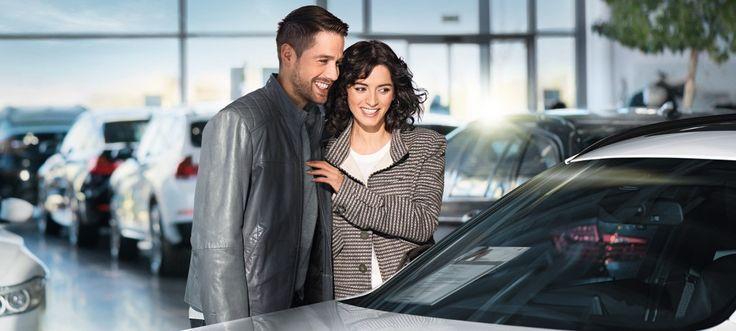BMW Premium Selection : Veículos usados