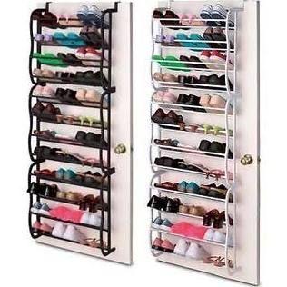 wall mounted shoe rack - Google Search