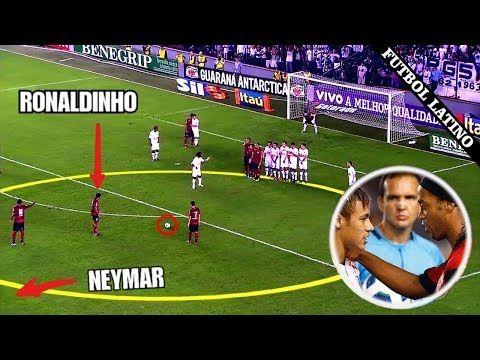 El Dia Que Ronaldinho Le Enseño A Neymar Quien Manda En La CAncha! Flamengo Vs Santos | 27/7/2011 HD - VER VÍDEO -> http://quehubocolombia.com/el-dia-que-ronaldinho-le-enseno-a-neymar-quien-manda-en-la-cancha-flamengo-vs-santos-2772011-hd    A PESAR DE QUE NEYMAR HIZO EL GOL GANADOR PREMIO PUSKAS DEL 2011 AMBOS DIERON UN BUEN PARTIDO PERO RONALDINHO SE IMPUSO TRAS SER UN HAT-TRICK Y DERROTAR AL INCREIBLE SANTOS DE NEYMAR !! follow me /siganme en Neymar vs Ronaldinho &#821