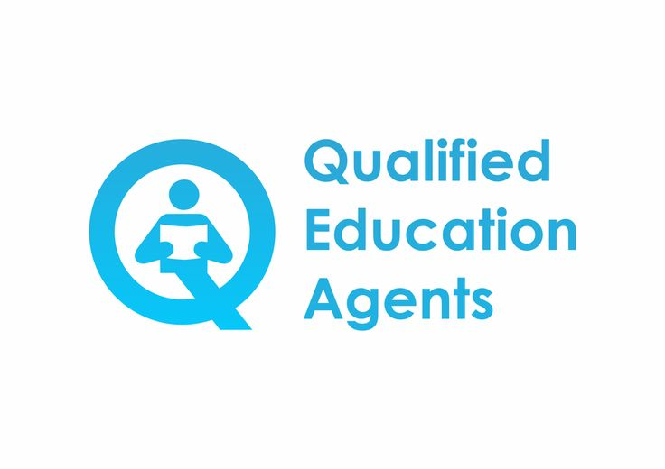 """Create a mobile app logo/icon for PIER's """"Qualified Education Agents""""App by sanisan.arf"""