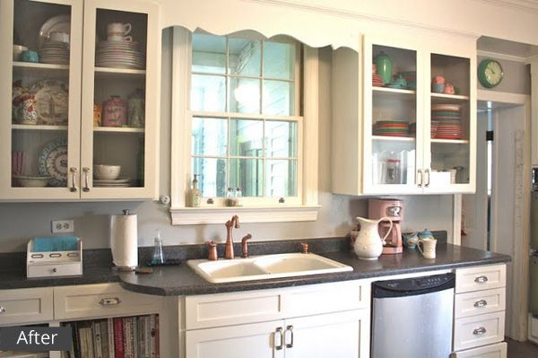 14 Best Images About Kitchen Cabinets On Pinterest Base Cabinets Farmhouse Kitchens And