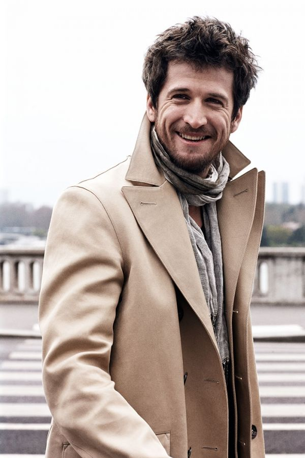 guillaume canet - Google Search