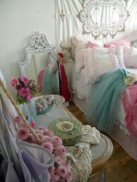 find this pin and more on shabby chic decor by jerrelollman. Interior Design Ideas. Home Design Ideas