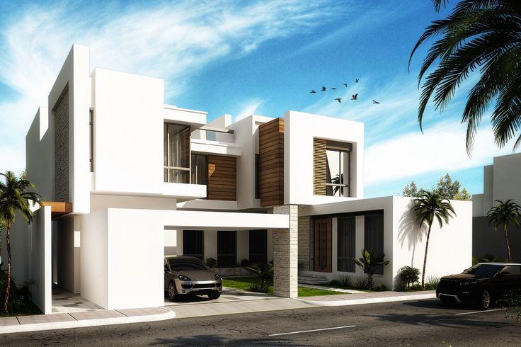 #architecturaldesign