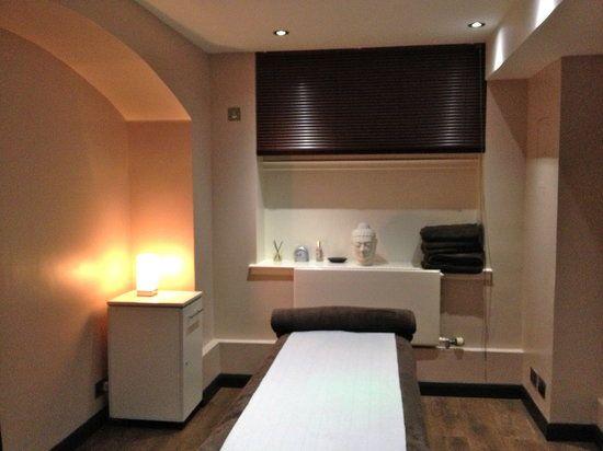 Image result for massage room