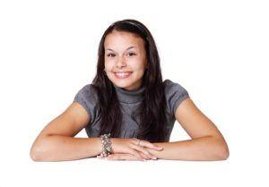 Major Benefits Associated With Meditation
