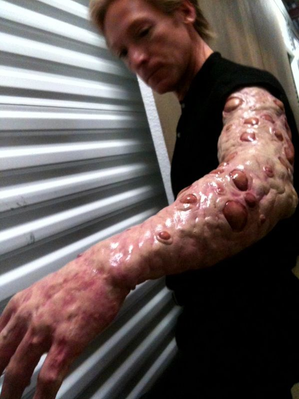 1000 Images About Special Effects On Pinterest