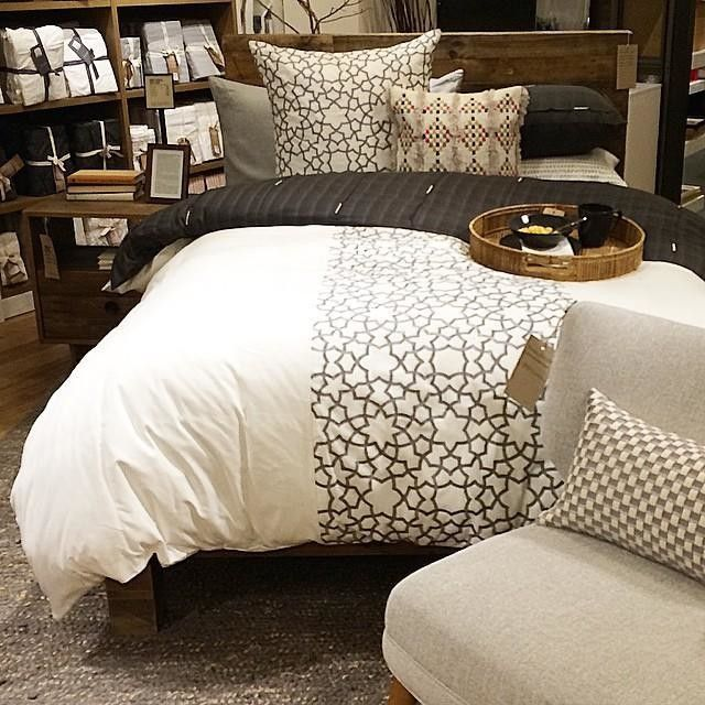1000 Ideas About Modern Furniture Stores On Pinterest Furniture Stores Mid Century And Mid