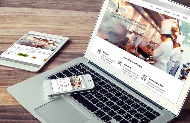 Responsive Web Design Sydney Budget IT Solutions is a #responsive #web #design #company in #Sydney with team of highly #professional, creative #website #designers and #developers. http://www.budgetitsolutions.com.au
