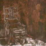Old Sparky [LP] - Vinyl