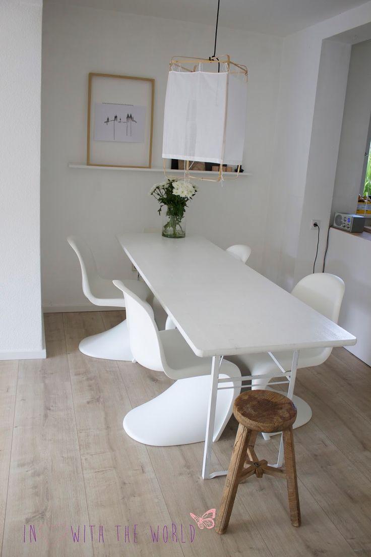 Die besten 17 ideen zu kücheninsel sitz auf pinterest moderne