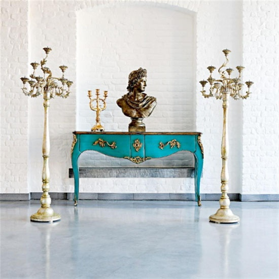 Modern Furniture Classics classic contemporary furniture