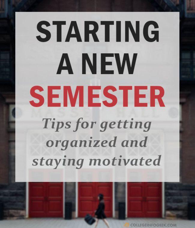 Motivation tips for college students essay service aqhomeworkmhoc motivation tips for college students spiritdancerdesigns Choice Image