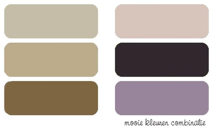 Bekijk de foto van annemeehartsuiker met als titel mooie kleuren voor slaapkamer en andere inspirerende plaatjes op Welke.nl.