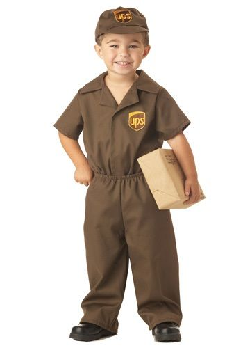 http://images.halloweencostumes.com/products/11337/1-2/toddler-ups-guy-costume.jpg
