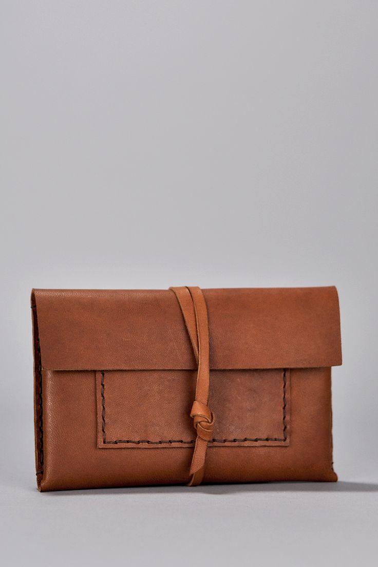 louise wallet