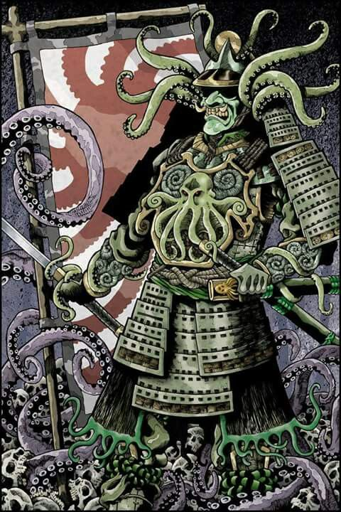 17 Best images about H P Lovecraft on Pinterest | Call of ...