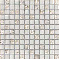 Mozaika szklana ZP200 30x30
