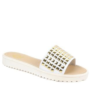 Carlton London Cll-2995 Sandal