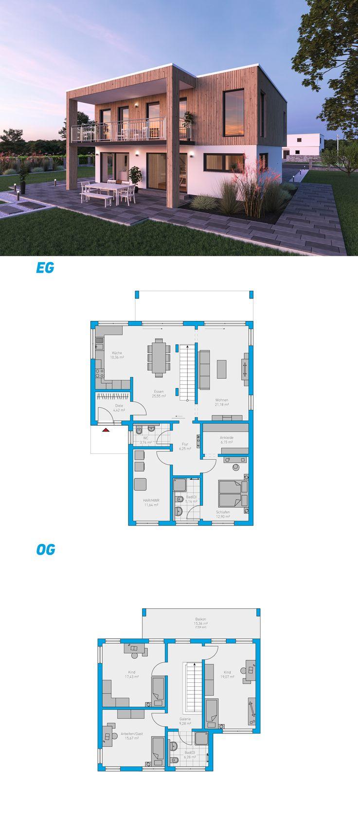 Die besten 25 architektur zeichnungen ideen auf pinterest for Technische universitat berlin architektur