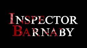 Midsomer Murders Inspector Barnaby Titelsequenz-Bildbearbeitung.jpg