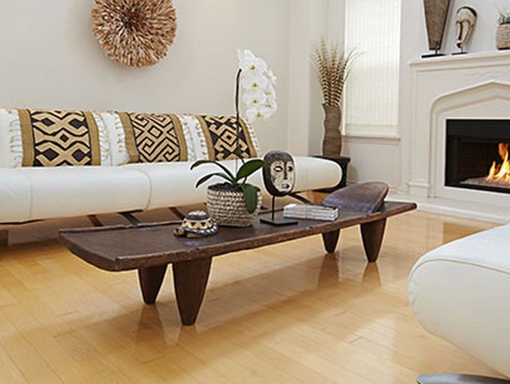 25 Ethnic Home Decor Ideas: Best 25+ African Home Decor Ideas On Pinterest