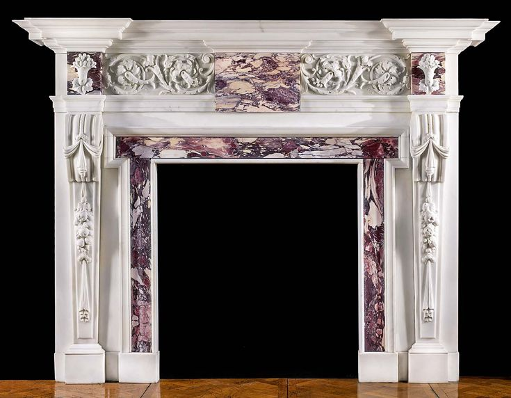 21 best antique neoclassical chimneypieces images on antique wooden fireplace mantels antique wooden fireplace mantels
