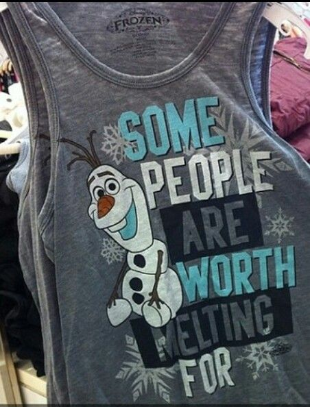 This is adorable it would look cute an undershirt the light blue color