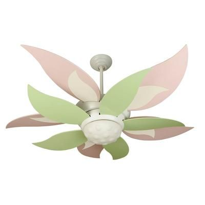 93 best kid spaces images on pinterest child room kid bedrooms bloom collection ceiling fan perfect for the kids rooms kids spaces we aloadofball Image collections
