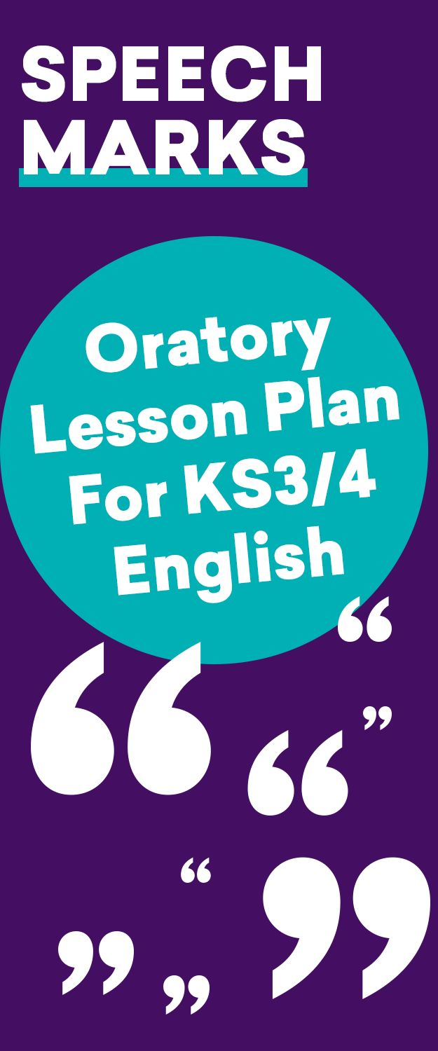 16 best KS3 English Activities, Ideas, Lesson Plans and Resources ...