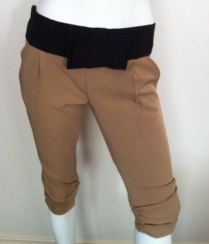 Vintage Capri Pants -  Available to buy now at TCC www.facebook.com/TheClothesCollector