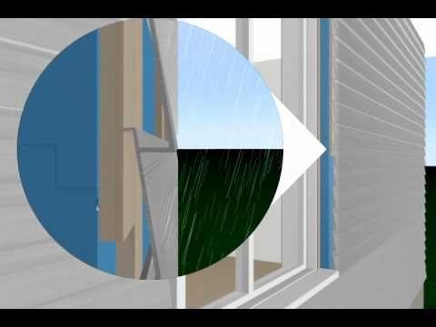 16 best images about diy exterior renovation faites le - Faites le vous meme deco ...