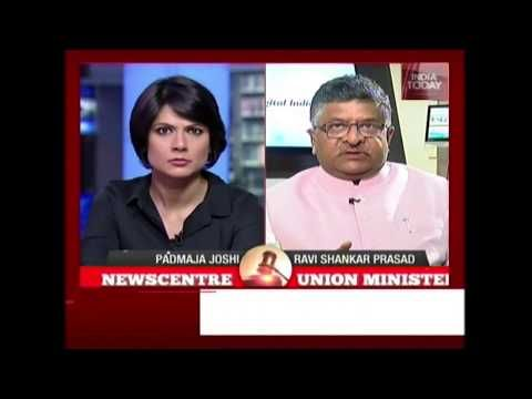 People's Court | Ravi Shankar Prasad Exclusive On Gauri Lankesh's Murder - https://www.pakistantalkshow.com/peoples-court-ravi-shankar-prasad-exclusive-on-gauri-lankeshs-murder/ - http://img.youtube.com/vi/7UIeXK9AMRk/0.jpg